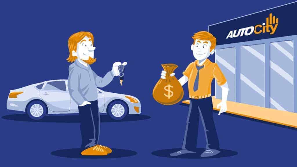 Vender coches en WhatsApp: Así es como se hace