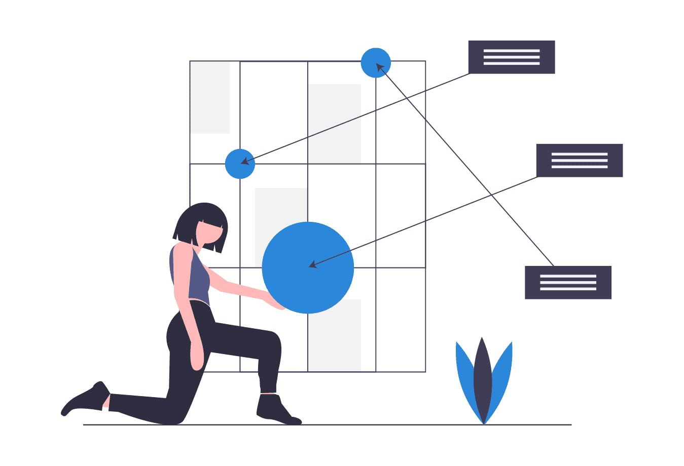 Customer Messaging platform