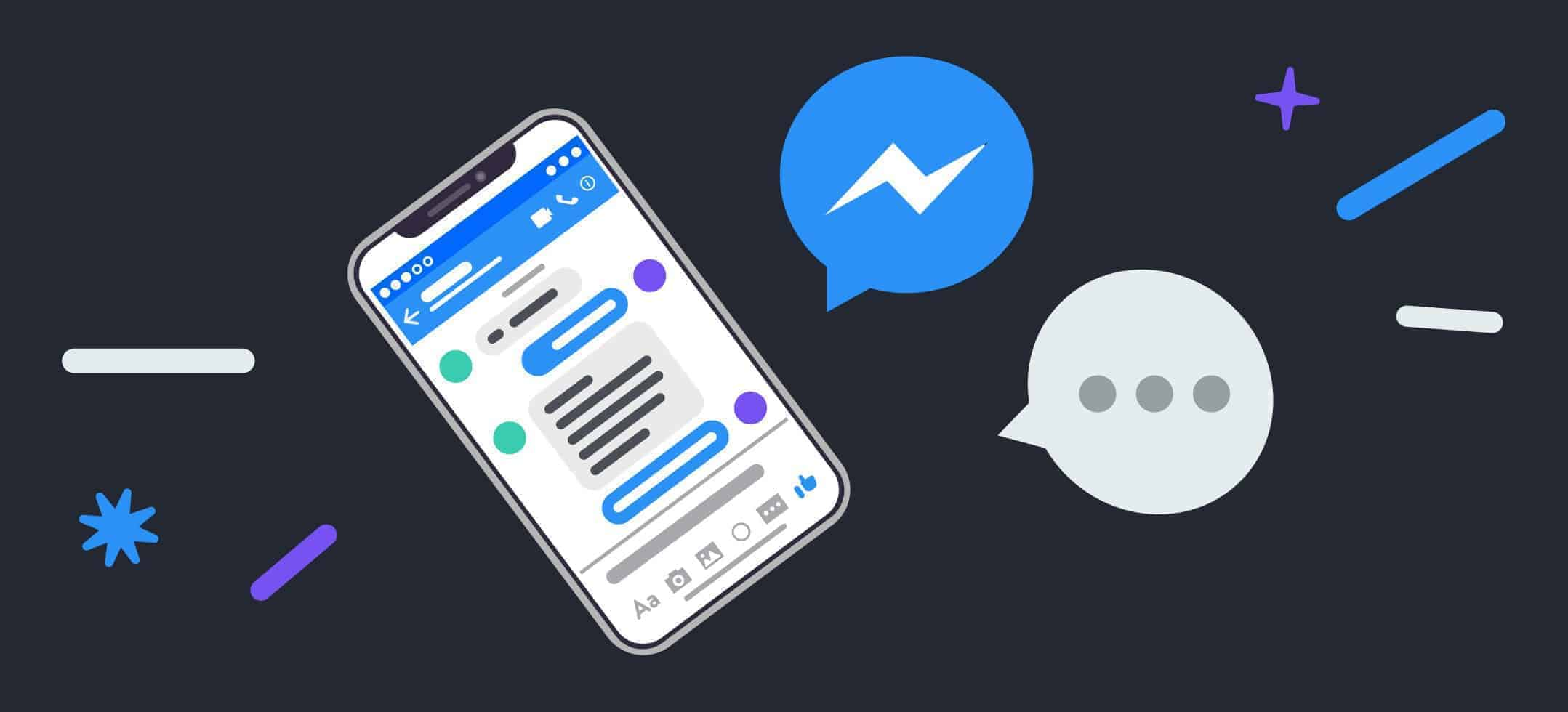 Come generare lead su Messenger e WhatsApp attraverso Facebook Ads