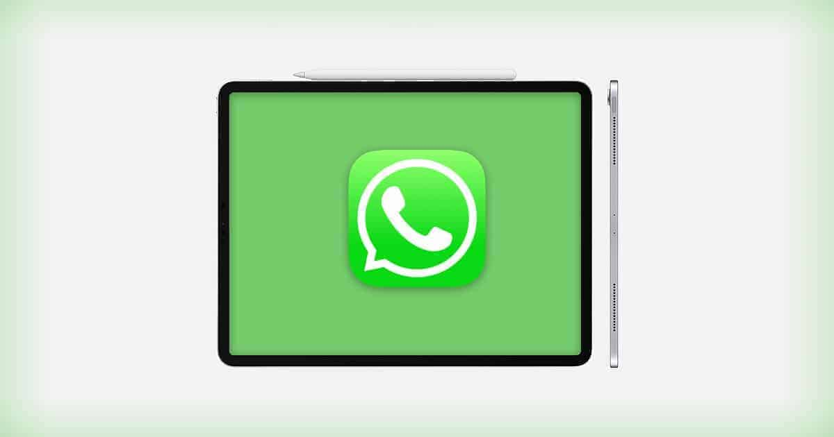 WhatsApp for teams? Here are the alternatives