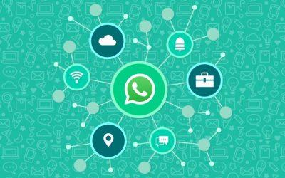 Les 4 meilleurs outils commerciaux pour WhatsApp