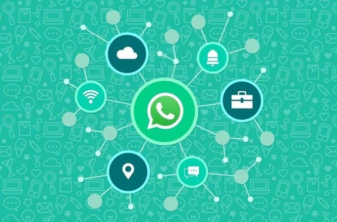 The 4 best business tools for WhatsApp