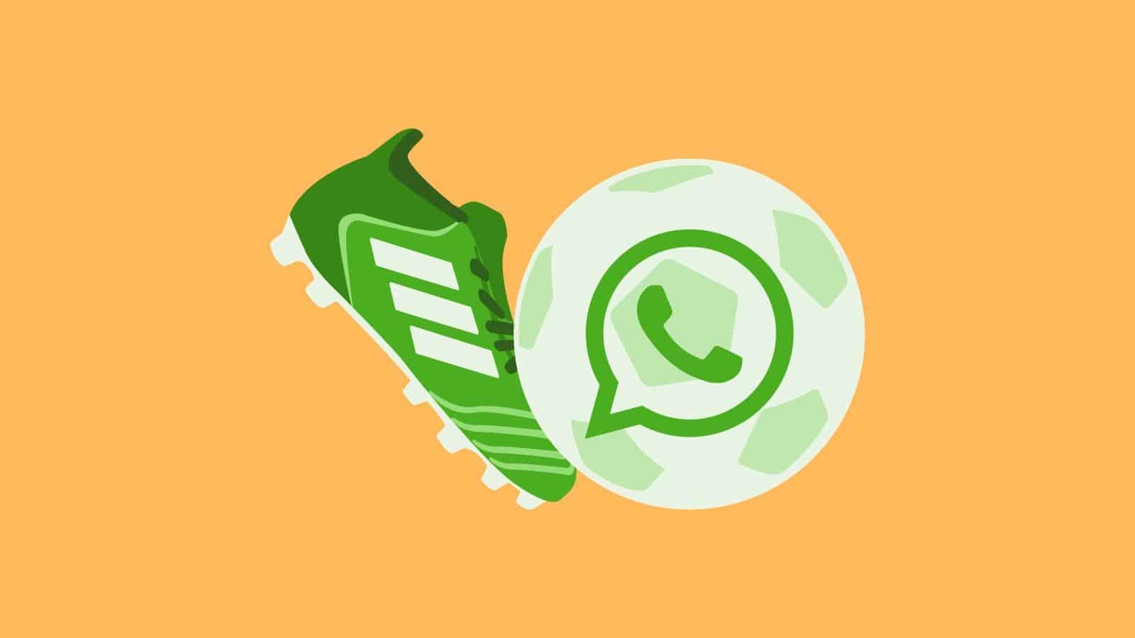 WhatsApp marketing: tutto ciò che devi sapere [guida 2020]