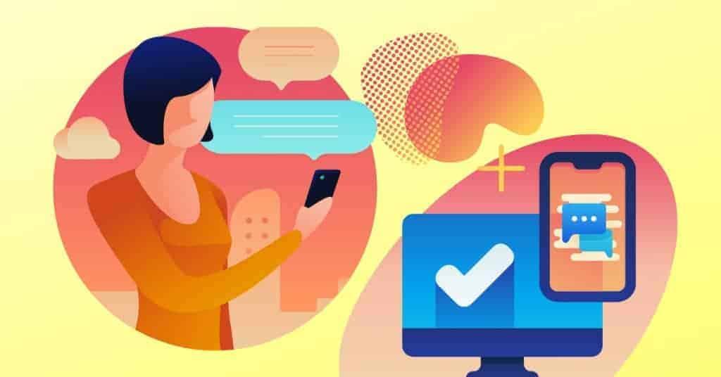 Estratégias de marketing do WhatsApp: como fazer sua marca crescer através do WhatsApp