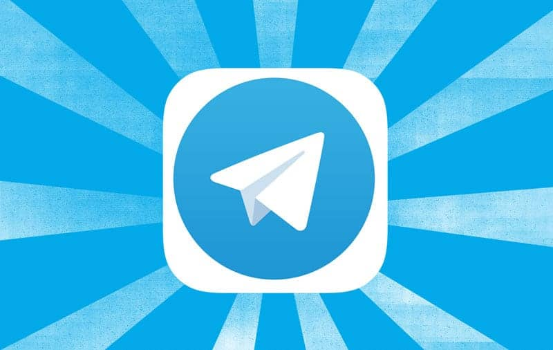 Telegram for Teams: Here's how it works