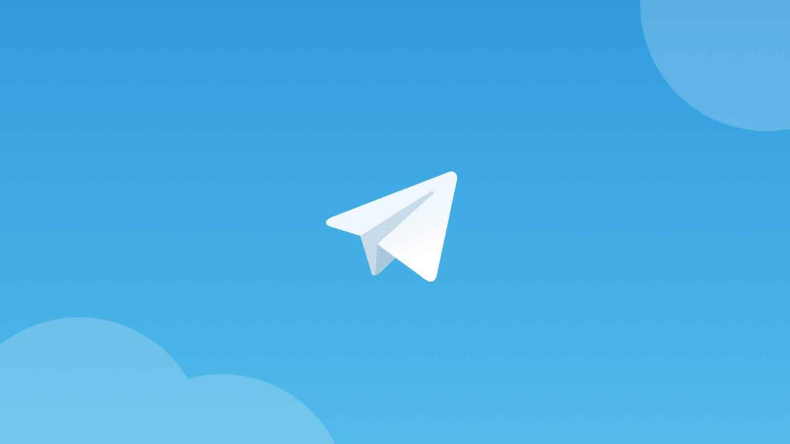 Telegram per team: come iniziare