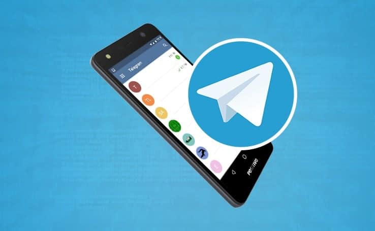 Telegram per Business [Guida 2020]