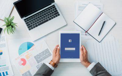 Comment vérifier votre compte Facebook Business Manager