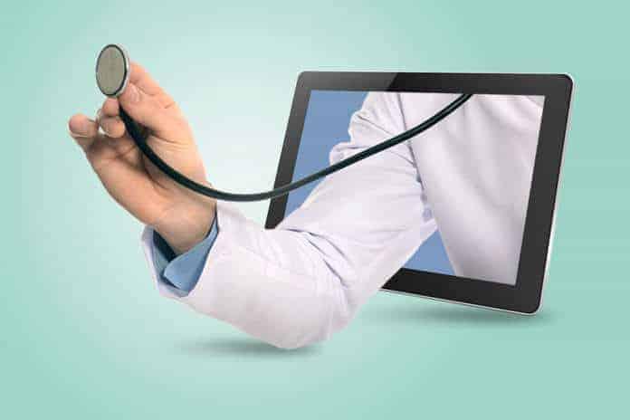 Perché WhatsApp può aiutare le cliniche mediche?