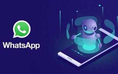 WhatsApp pour les assurances [Guide 2020]