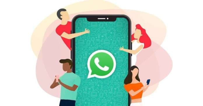 How to use WhatsApp Business with multiple agents at the same time