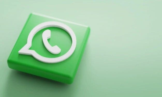 WhatsApp multiagente