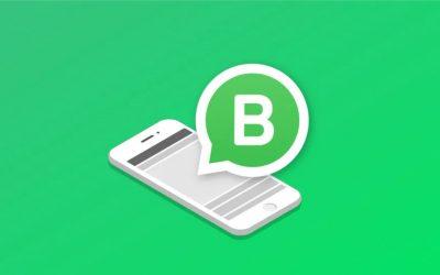 WhatsApp multi-agent: voici comment ça marche