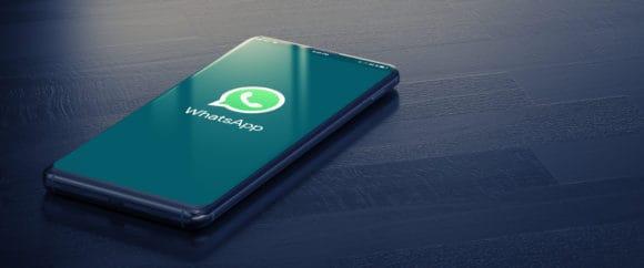 Come le assicurazioni possono implementare WhatsApp tra i loro canali di comunicazione?
