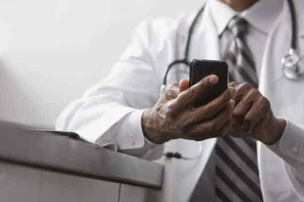 Come WhatsApp può essere utilizzato nelle cliniche