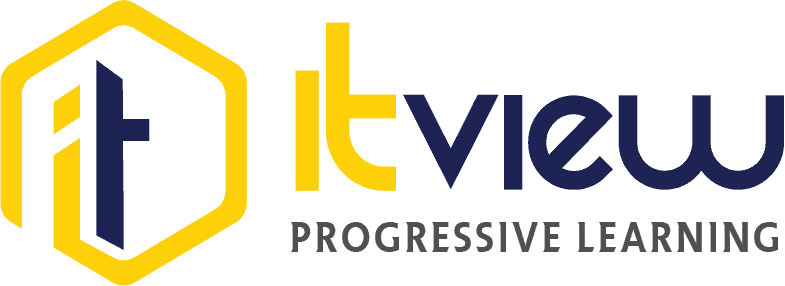 Itview software