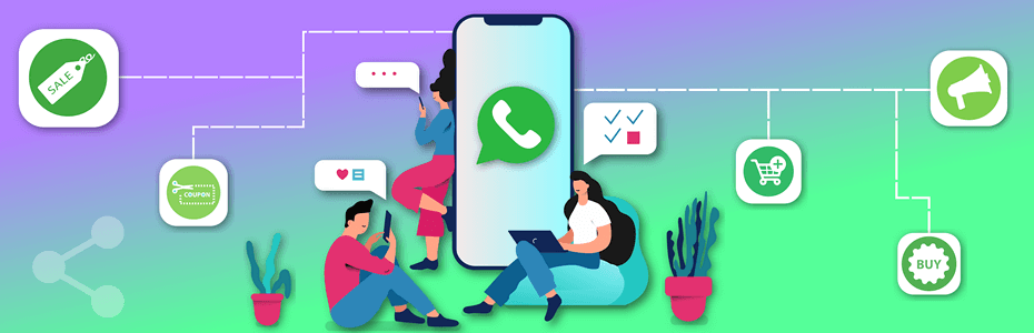 Multi-agent WhatsApp vs WhatsApp Business: here's how you can choose