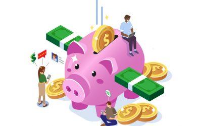 Comment réduire les coûts du service à la clientèle pour PME