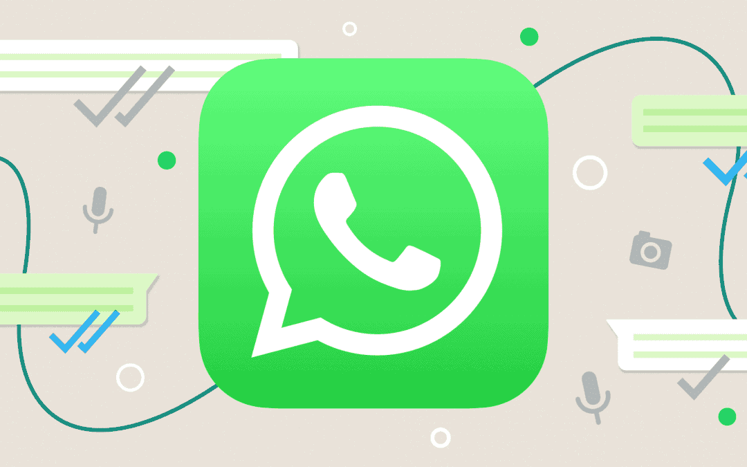 Para que servem as API do WhatsApp Business?