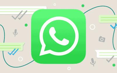 À quoi servent les API dans WhatsApp Business?