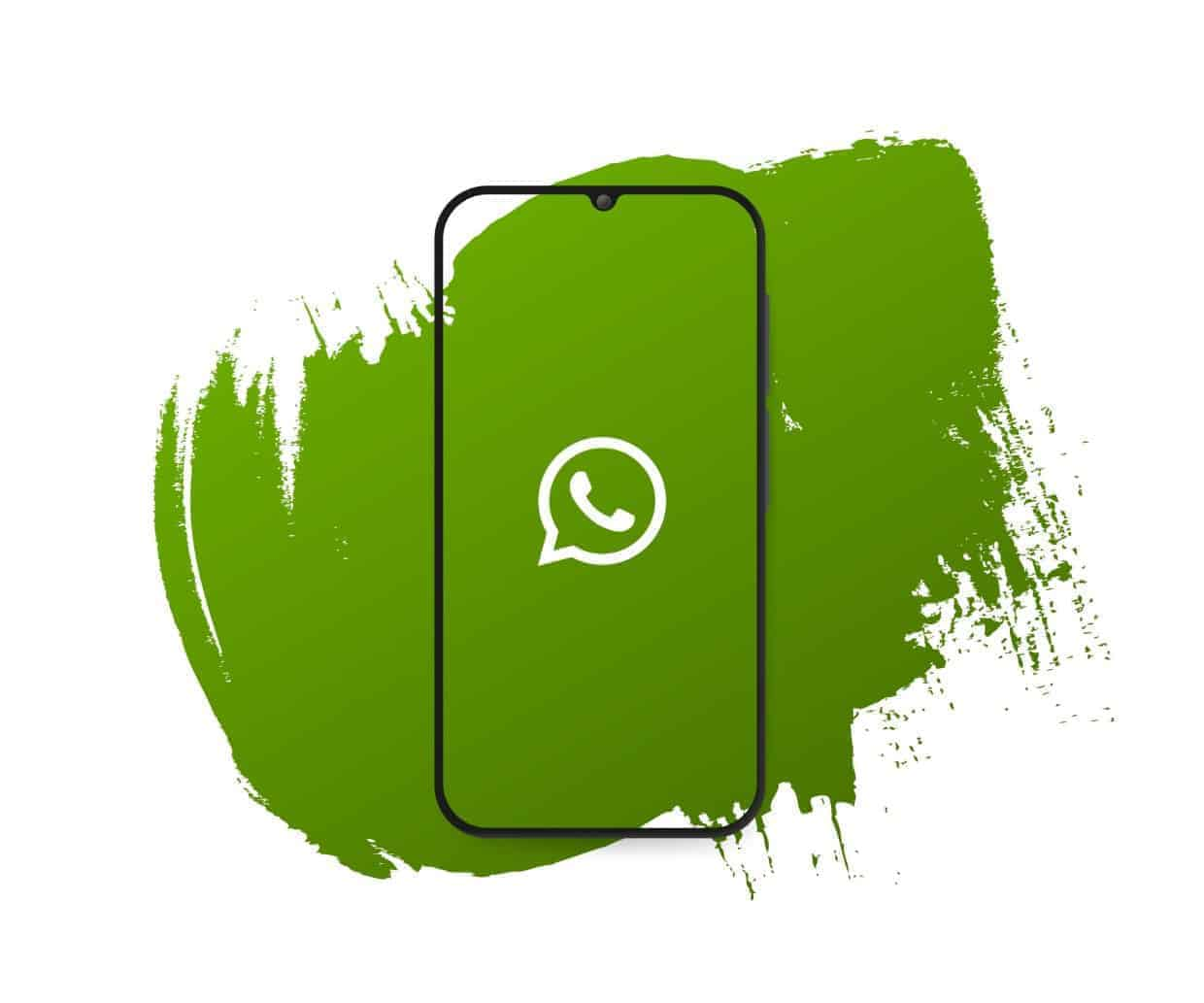 Why is WhatsApp changing its terms of use?