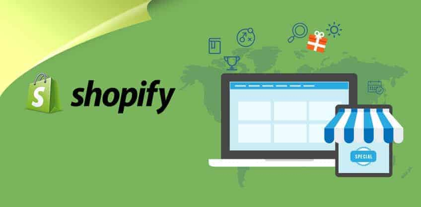 Integrate WhatsApp within your Shopify store
