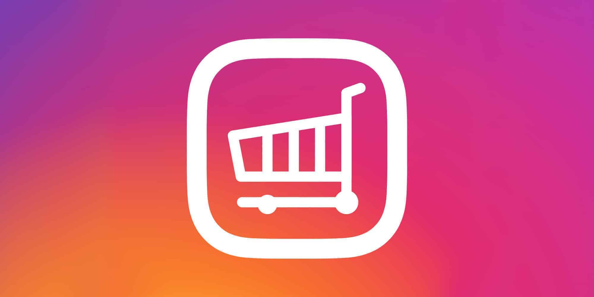 What do you have to do to start selling on Instagram Direct?