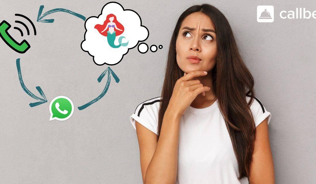 Come funziona Sirena App?