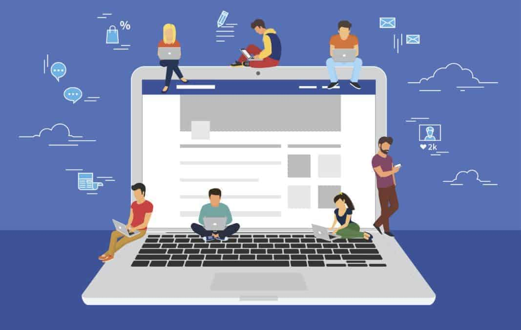 Come creare un app generica su Facebook Business Manager