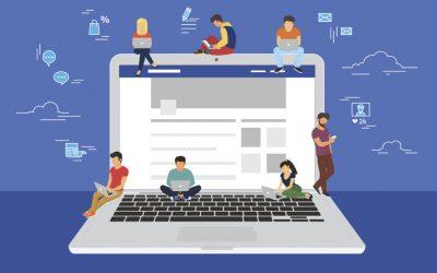 Comment créer une application générique sur Facebook Business Manager