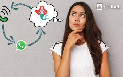 How Sirena App works?