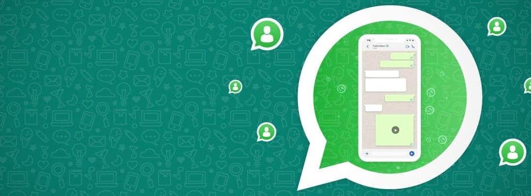 CRM para WhatsApp multi-agente