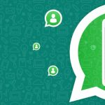 capability n features banner1 150x150 - CRM per WhatsApp multi agente