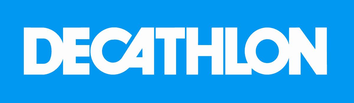 Decathlom