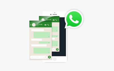 How can your brand do marketing on WhatsApp