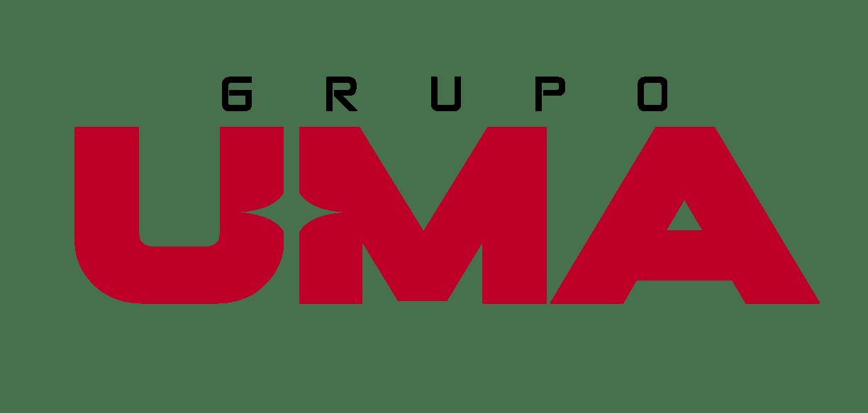 Grupo UMA