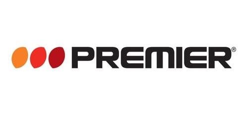 Premier Mundo Panama