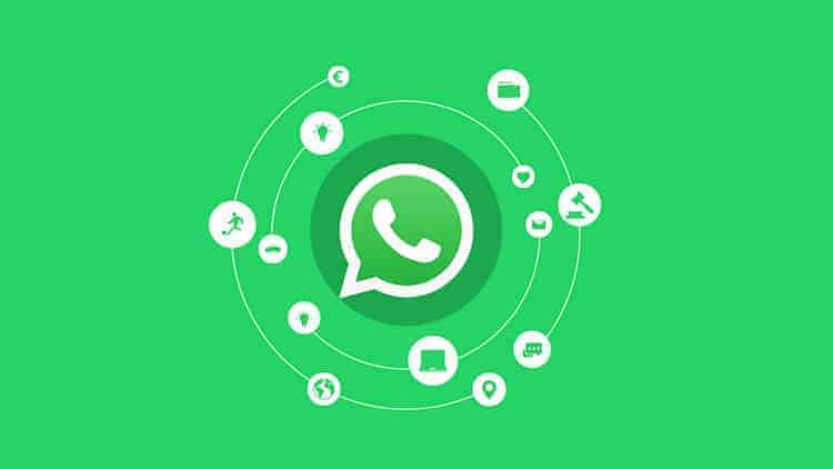 How your brand can set up a marketing strategy on WhatsApp