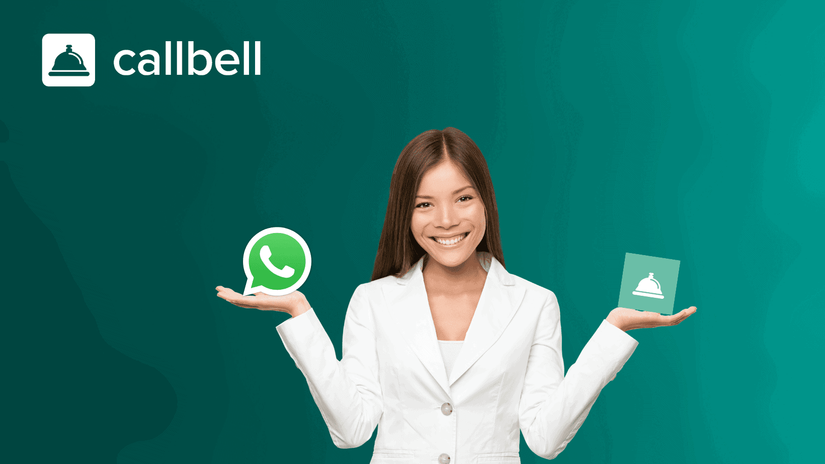 WhatsApp for Human Resources