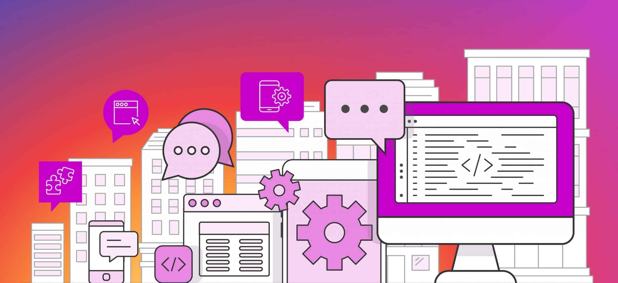Qué cambia con la llegada de las API de Instagram Direct