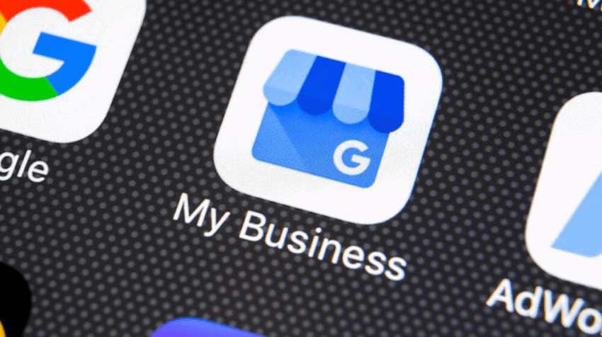 Google's new challenge: conquering the instant messaging market for businesses