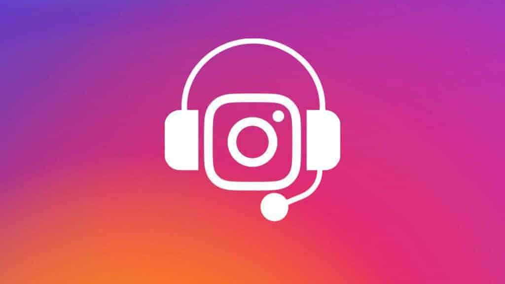 Cómo utilizar Instagram Direct para el soporte al cliente