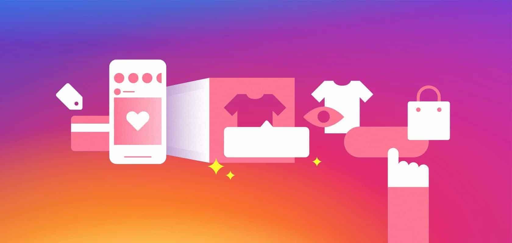 Cómo vender a través de Instagram Direct