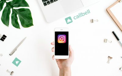 Open Instagram Direct from multiple computers simultaneously