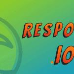 Imagen 1 1 150x150 - How Respond.io works