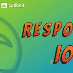 Instagram and third party apps 4 150x150 - Como funciona a Respond.io