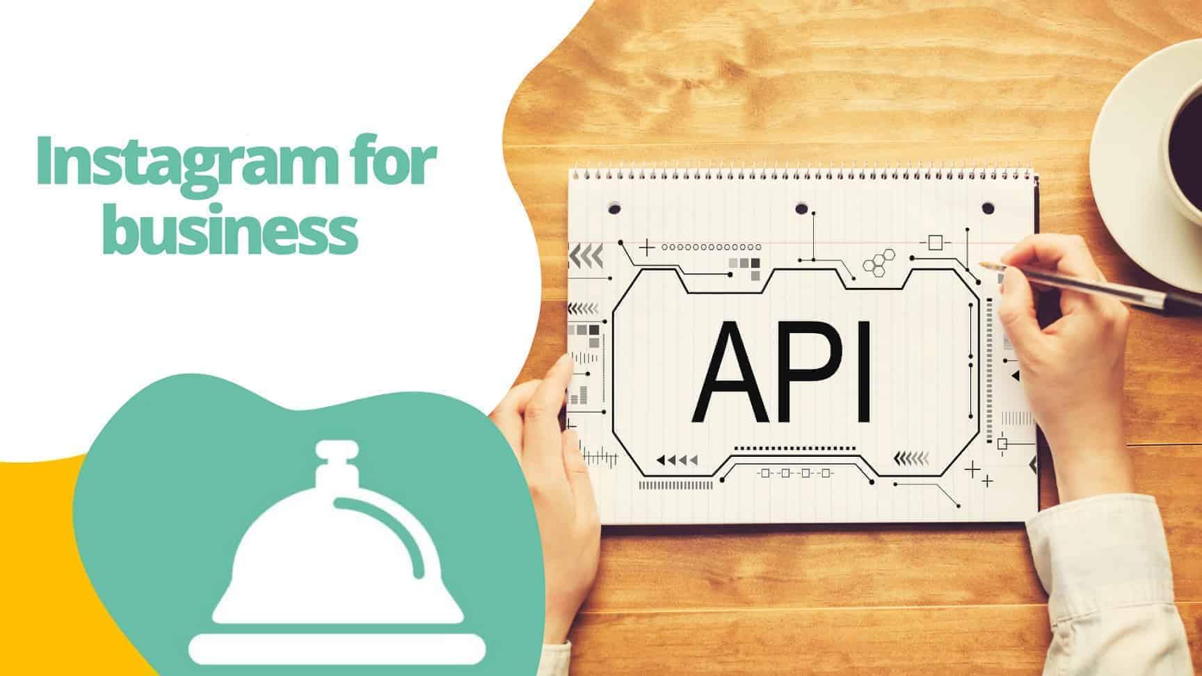 Pourquoi l'API de messages Instagram est-elle très importante pour les entreprises?