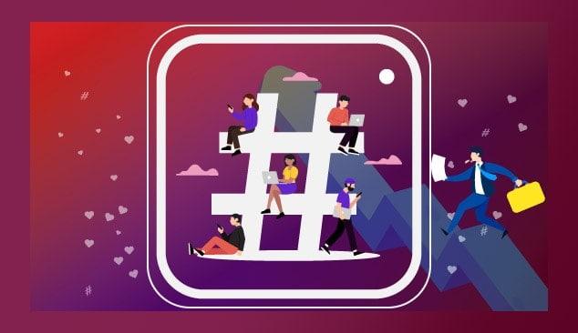 Como iniciar a gerir uma equipa dedicada ao Instagram Direct