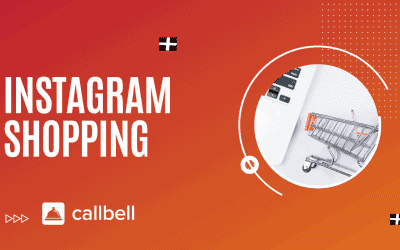 Instagram Shopping: how does it work? [2021 Guide]