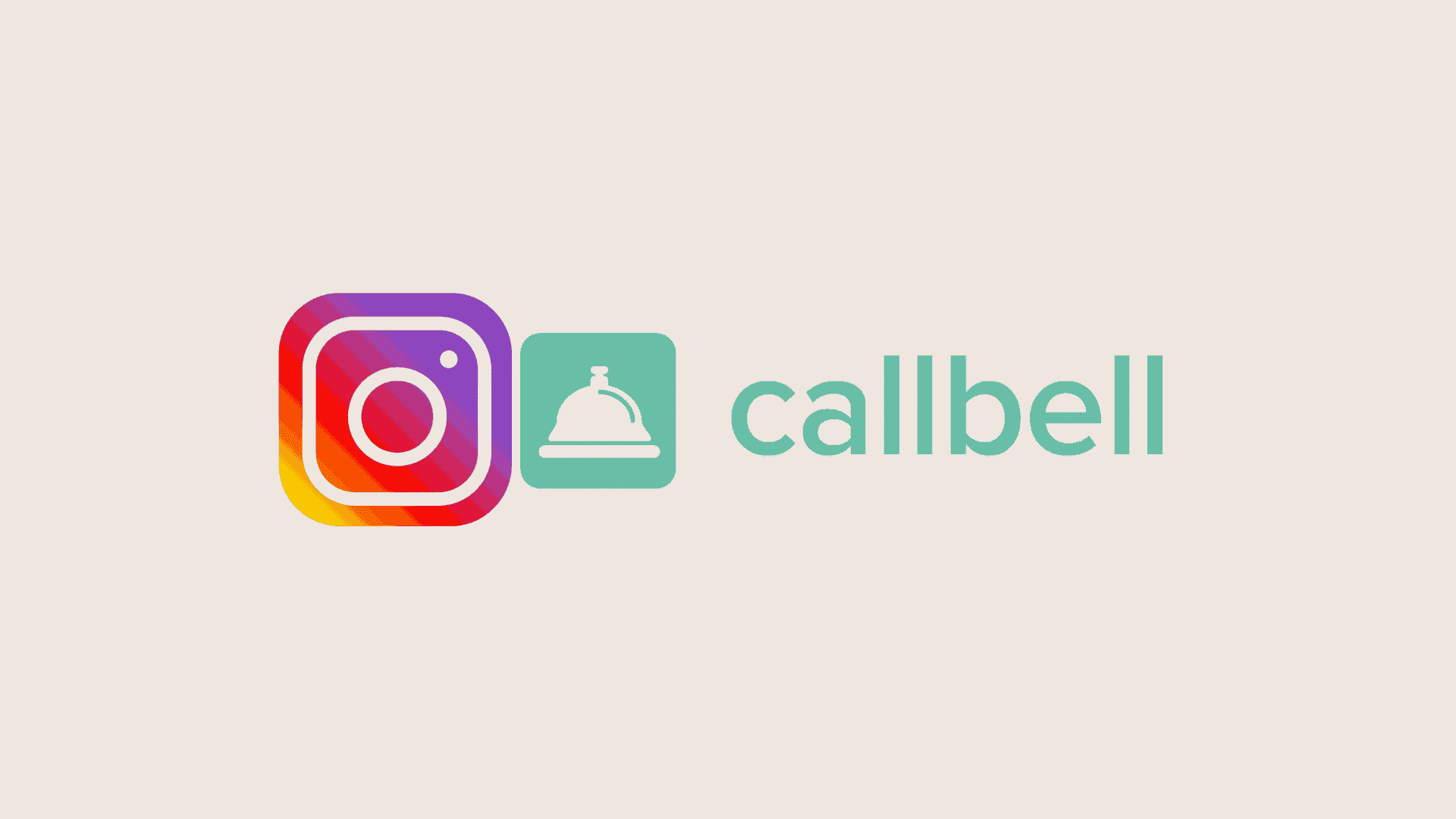 How to boost your Instagram shop with the help of Callbell